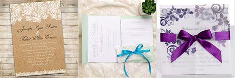 mayoreo de invitaciones invitaciones de boda venta invitaciones al por mayor invitaciones de about us mayoreo de invitaciones invitaciones de boda