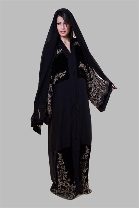 latest jubah design 2014 embroidered abaya designs 2013 islamic abaya dress