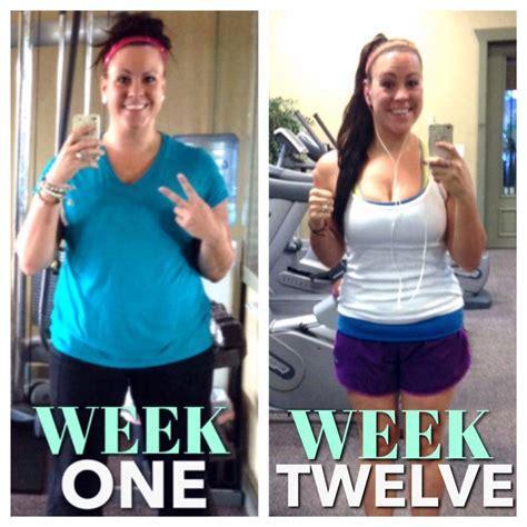 jamie eason 12 week trainer results jamie eason results newhairstylesformen2014 com