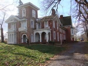 1800 trevanion road taneytown md 21787 foreclosed home
