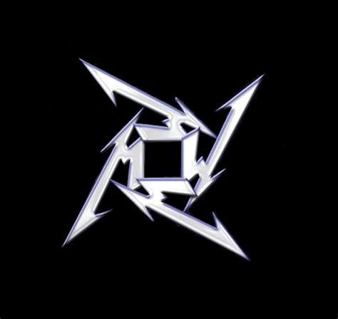 metallica logo metallica logo by jadetheangle777 on deviantart