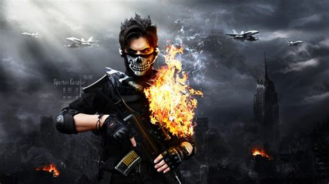 wallpaper android call of duty wallpaper call of duty 33 wallpapers adorable wallpapers
