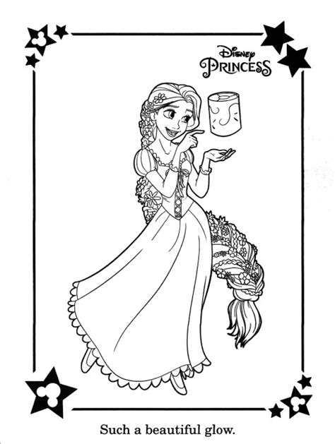 coloring pages play 1 3 i picked up a new coloring book the other day called