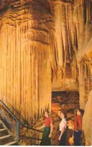 similar mammoth cave frozen niagara kentucky vintage postcard etsy