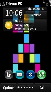 java lumia themes download lumia colors design s60v5 theme nokia theme