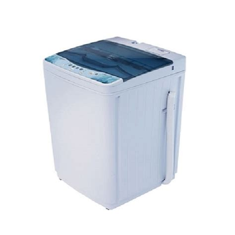 Freezer Es Batu Sharp harga jual sharp es f800t bl mesin cuci top loading 6 5 kg