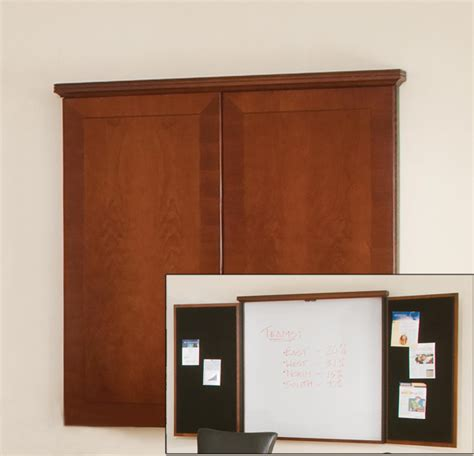 office furniture indianapolis conference rooms office furniture indianapolis