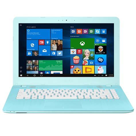 Laptop Asus X441na 14 laptop asus vivobook max 14 quot x441na ga019t computadoras