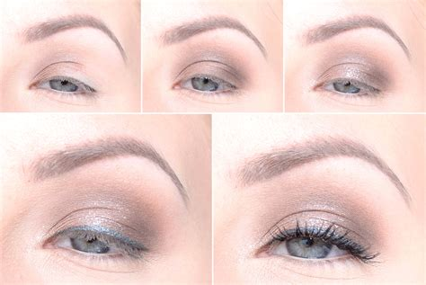 Eyeliner Silver Pixy imakeyousmile se helena r 246 nnblads smink sk 246 nhetsblogg