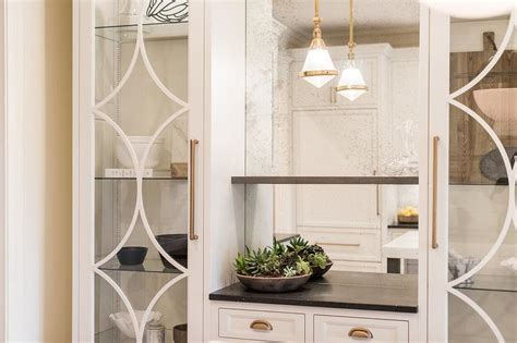 mullion cabinet doors glass mullion doors cabinets glass cabinets matttroy