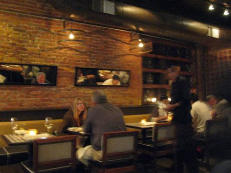 tinto philadelphia tinto great tapas and a hilarious meal in philadelphia