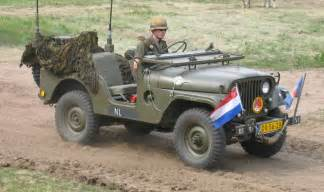 World S Jeep File Willys Jeep Jpg