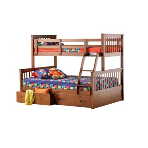 Shop Bunk Beds 1st Choice Brighton Single Bunk Bed Beds 1st