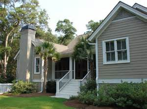 exterior white paint colors exterior house color schemes exterior paint colors for homes home