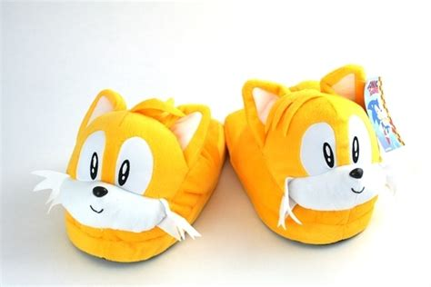 slipper tails 43 best images about sonic on how rude fox