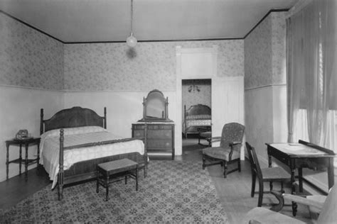 1930s bedroom roland t owen and the horror in room 1046 strange 1930s bedroom interior decorating
