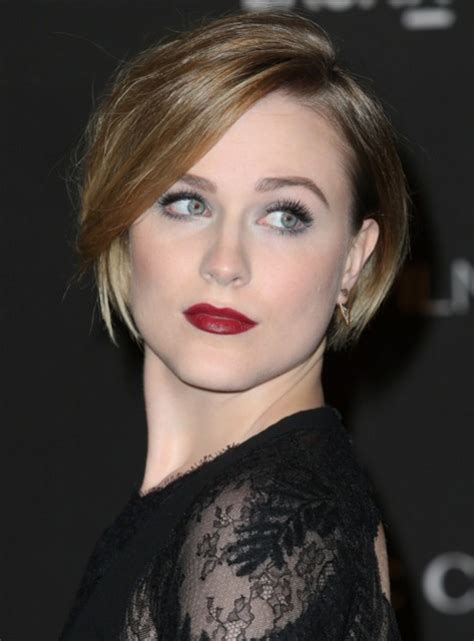 celebrity short hairstyles short hair cut ideas
