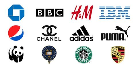 choose   logo type   business