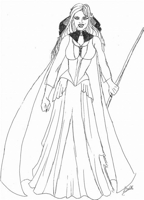 sarah sanderson hocus pocus by kerrydale on deviantart