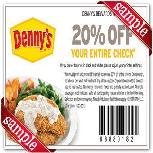 printable restaurant coupons columbus ga 1000 images about coupon inspiration on pinterest