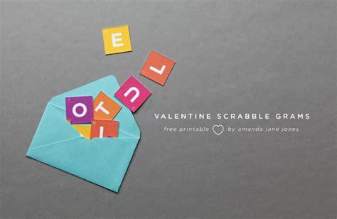 xo scrabble scrabble gram free printable