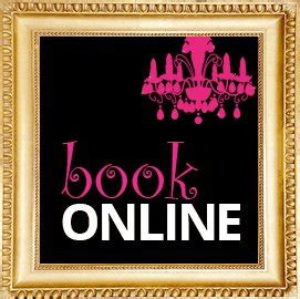 book hairdressers online glasgow shoo dolls hair salon cottage grove or