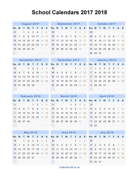 monthly calendar template 2017 word calendar printable free