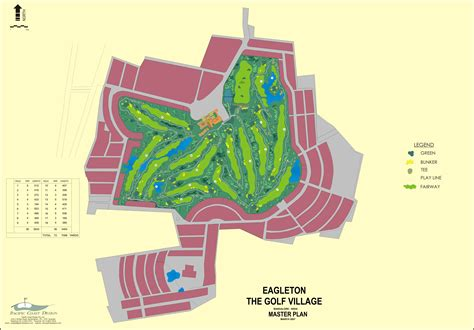 layout design courses in bangalore eagleton golf village bangalore pacific coast design