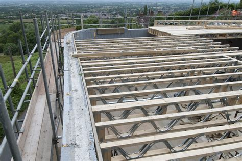 Joist Images Search