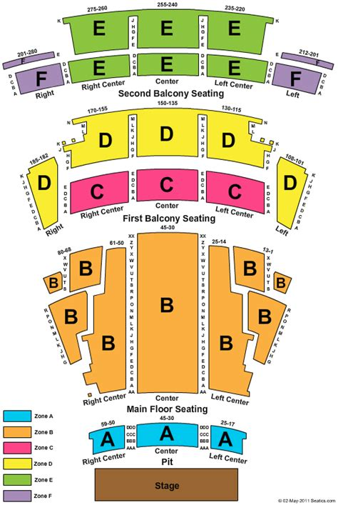 jubilee auditorium edmonton seating brokeasshomecom