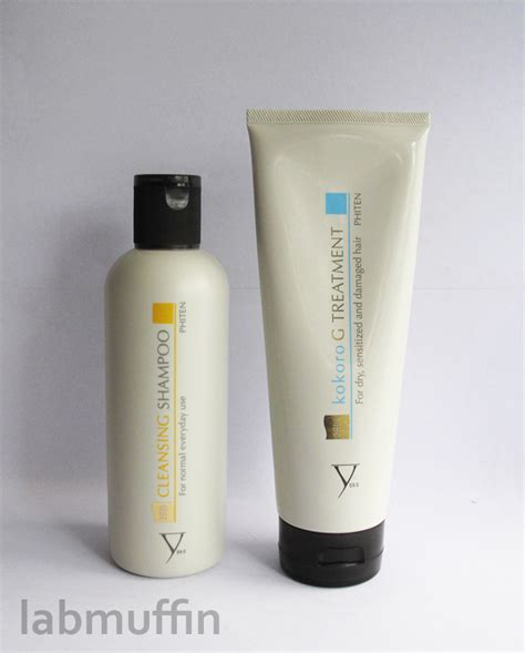 Roadtest Eyelash Conditioner by Shoo And Conditioner Road Test Moroccanoil Yuko Dove