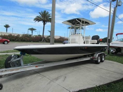 new shearwater boats shearwater boats for sale page 3 of 3 boats