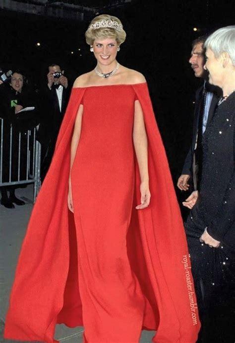 Diana Princess Dress 577 best trh prince of wales diana princess of wales