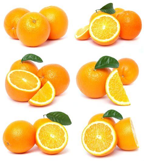 imagenes abstractas naranjas banco de im 193 genes 6 fotograf 237 as de naranjas en diversas