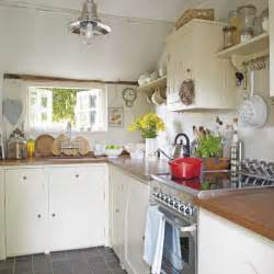 lilac lane cottage rainy days kitchen dreams intricate english cottage design in classic interior