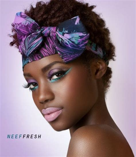 twa headbands 26 best twa hairstyles images on pinterest twa