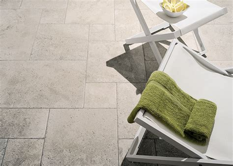 coem fliesen terrassenplatten keramikfliesen baukeramik und