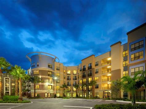 university house apartments university house central florida apartments orlando 407apartments com