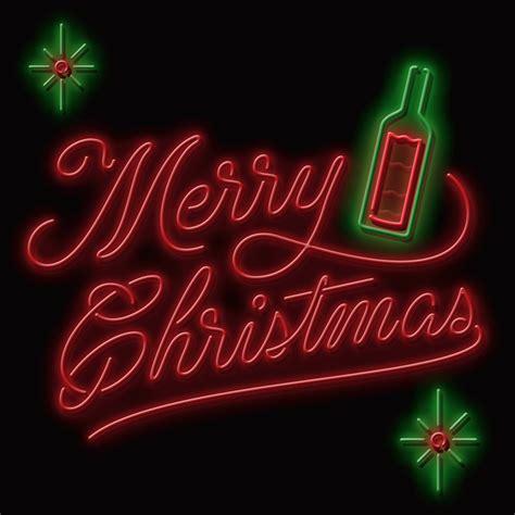 merry christmas gif mary christmas happy  year