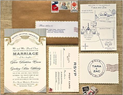 Wedding Invitations 1940 S Theme by 1000 Images About 1940 S Ideas On
