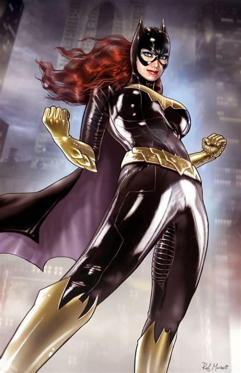 blonde female comic book characters 24 best batgirl images on pinterest batgirl batman