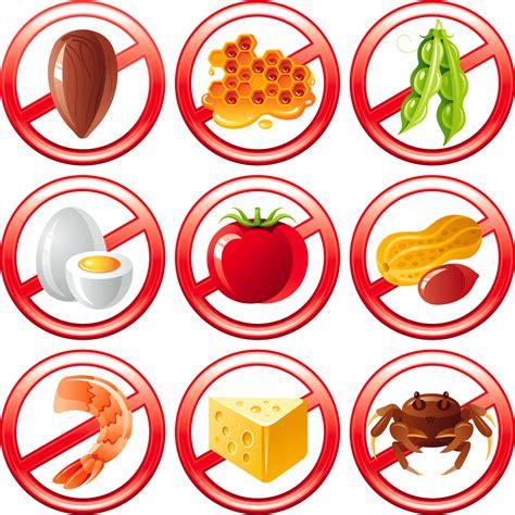 sintomi allergia alimentare allergie alimentari il 90 232 fatale nei ristoranti