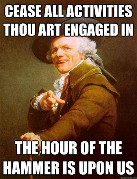 Meme Rap - 156 best images about quality memes on pinterest face