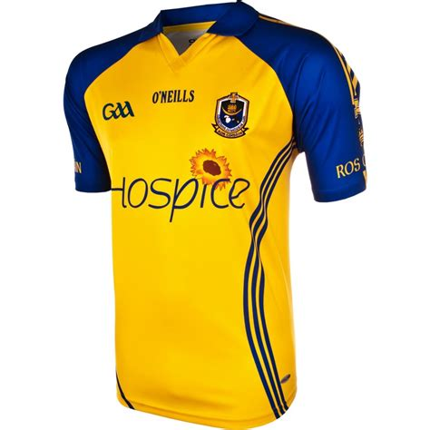 design a hurling jersey our definitive power ranking of the 2014 county gaa