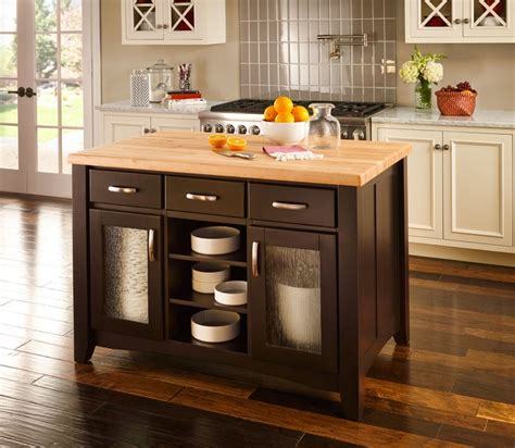 kitchen island without top 1000 images about kitchen islands on antiques hardware and drawers