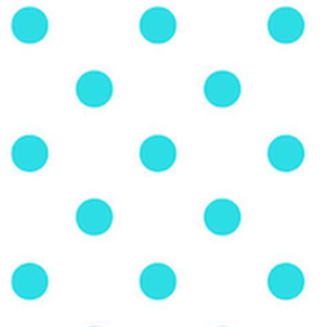 paper pattern of aai free digital polka dot scrapbooking papers ausdruckbare