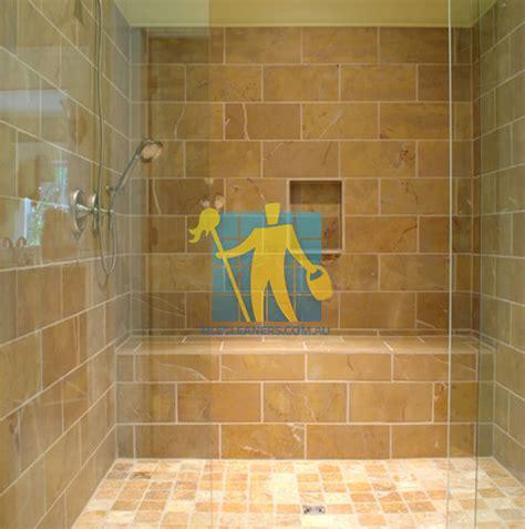 bathroom floor tiles brisbane brisbane cleaning shower tiles brisbane tile cleaners