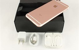 Image result for Open box iPhone 6s Plus