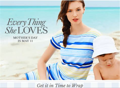 Hudson S Bay Canada Offers Save Up To 50 Select - hudson s bay canada offers save up to 60 s