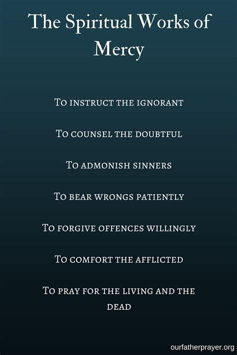 the eight beatitudes their significance and meaning